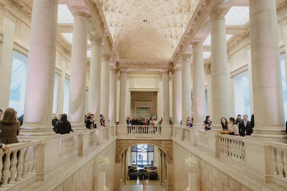 51-san-francisco-asian-art-museum-wedding-vivianchen-411.jpg