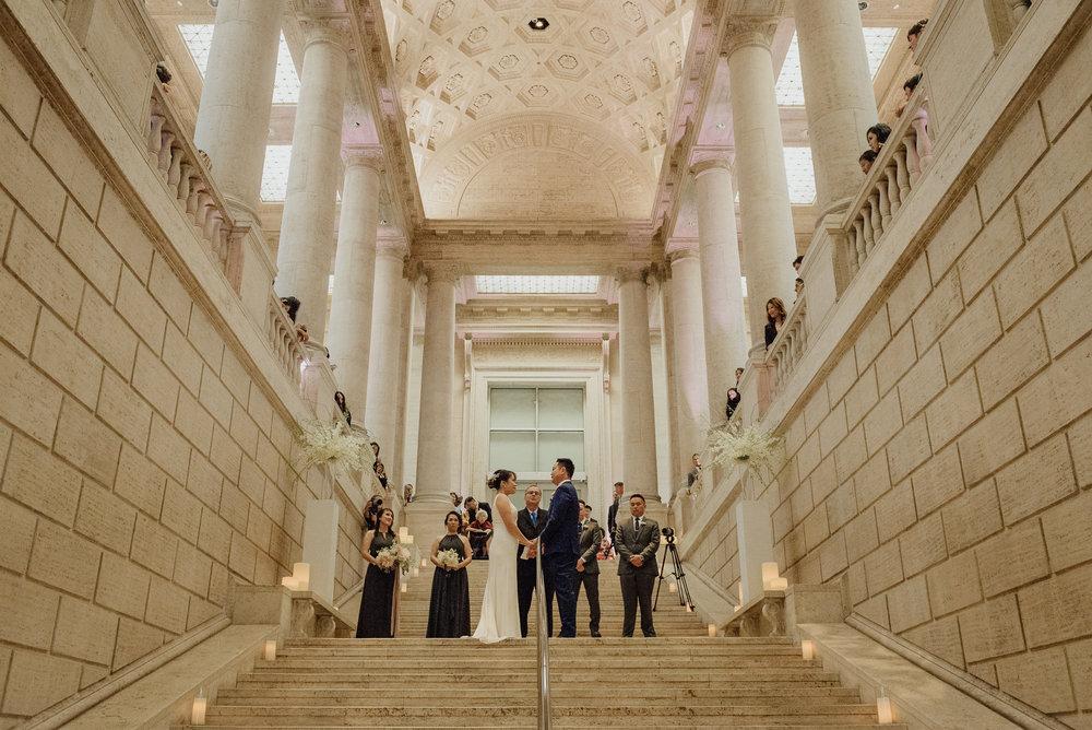 55-san-francisco-asian-art-museum-wedding-vivianchen-428.jpg