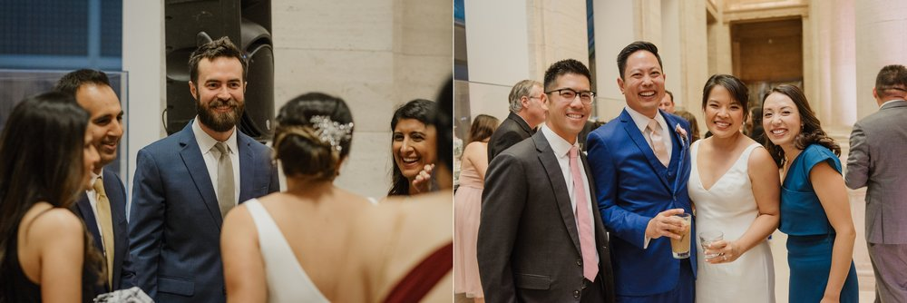 62-san-francisco-asian-art-museum-wedding-vivianchen-515_WEB.jpg
