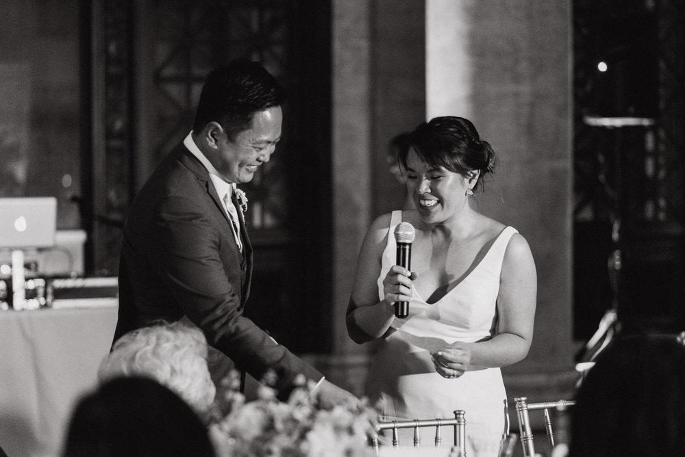74-san-francisco-asian-art-museum-wedding-vivianchen-573.jpg