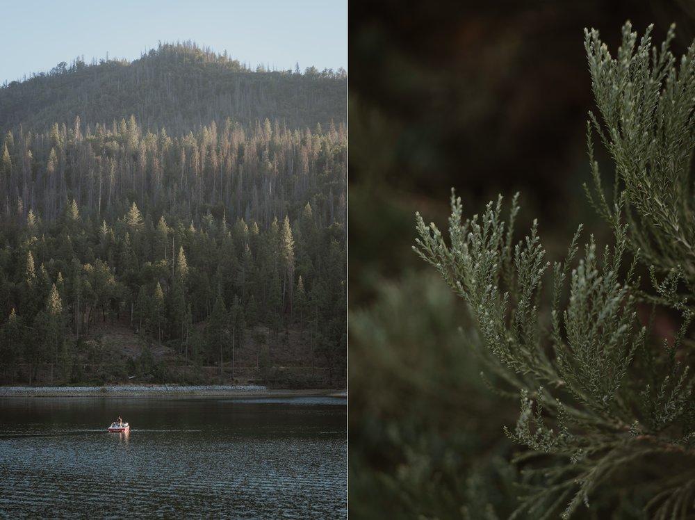 02-bass-lake-pines-resort-destination-wedding-vivianchen-009_WEB.jpg