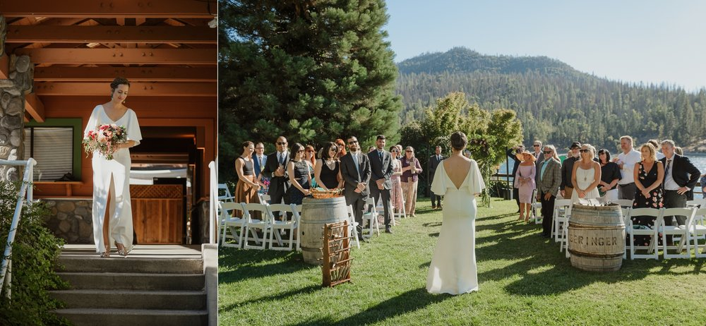25-bass-lake-pines-resort-destination-wedding-vivianchen-156_WEB.jpg