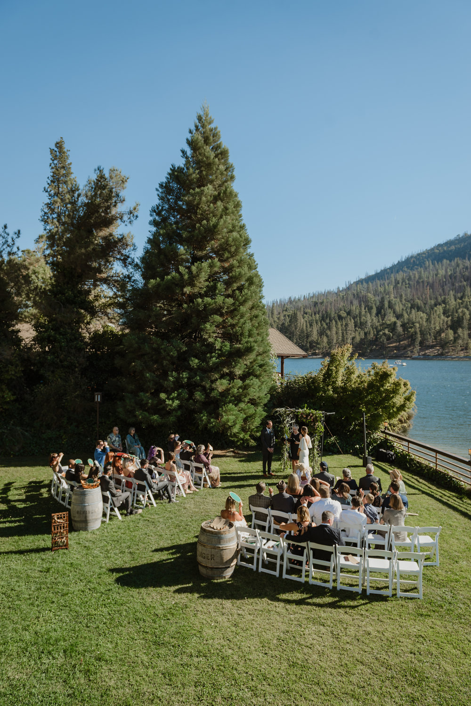 26-bass-lake-pines-resort-destination-wedding-vivianchen-165.jpg