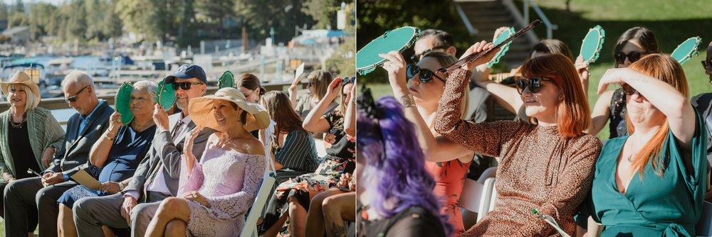 30-bass-lake-pines-resort-destination-wedding-vivianchen-201_WEB.jpg