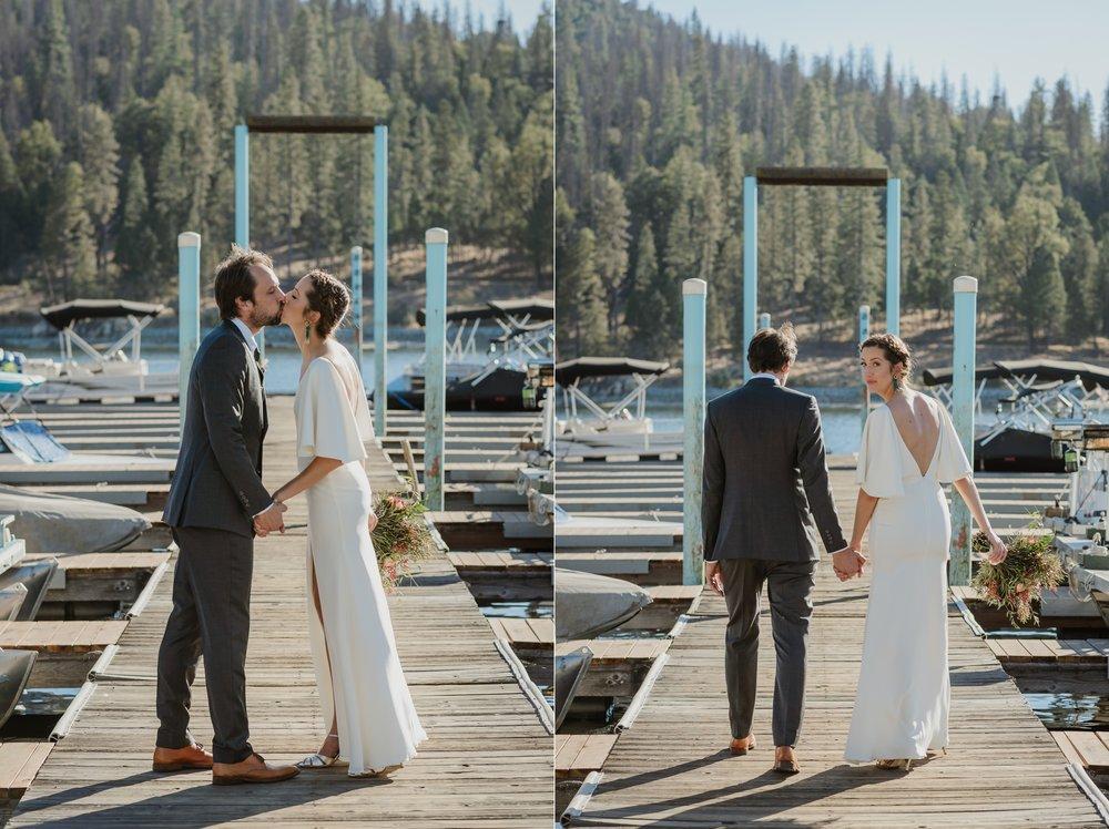37-bass-lake-pines-resort-destination-wedding-vivianchen-255_WEB.jpg