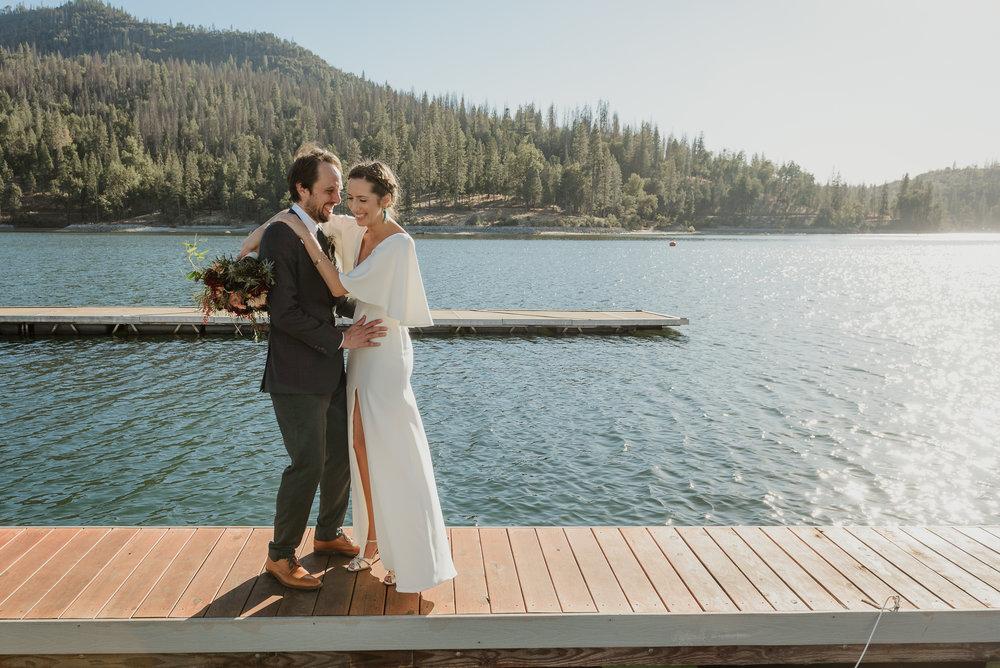 39-bass-lake-pines-resort-destination-wedding-vivianchen-269.jpg