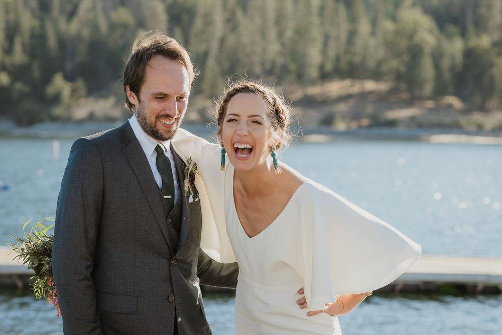 40-bass-lake-pines-resort-destination-wedding-vivianchen-279.jpg