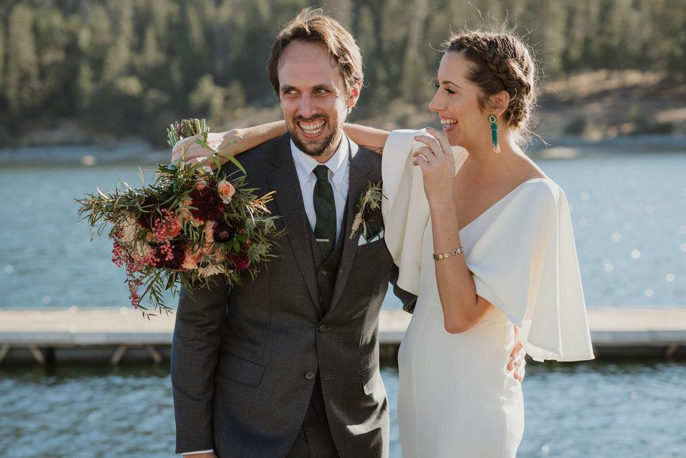41-bass-lake-pines-resort-destination-wedding-vivianchen-282.jpg