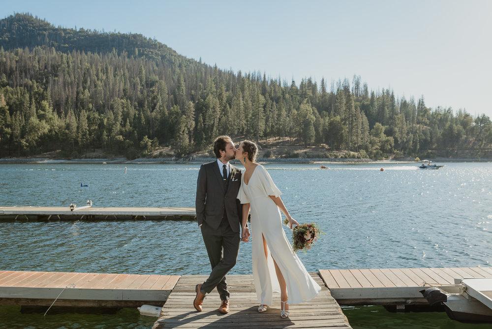 42-bass-lake-pines-resort-destination-wedding-vivianchen-288.jpg