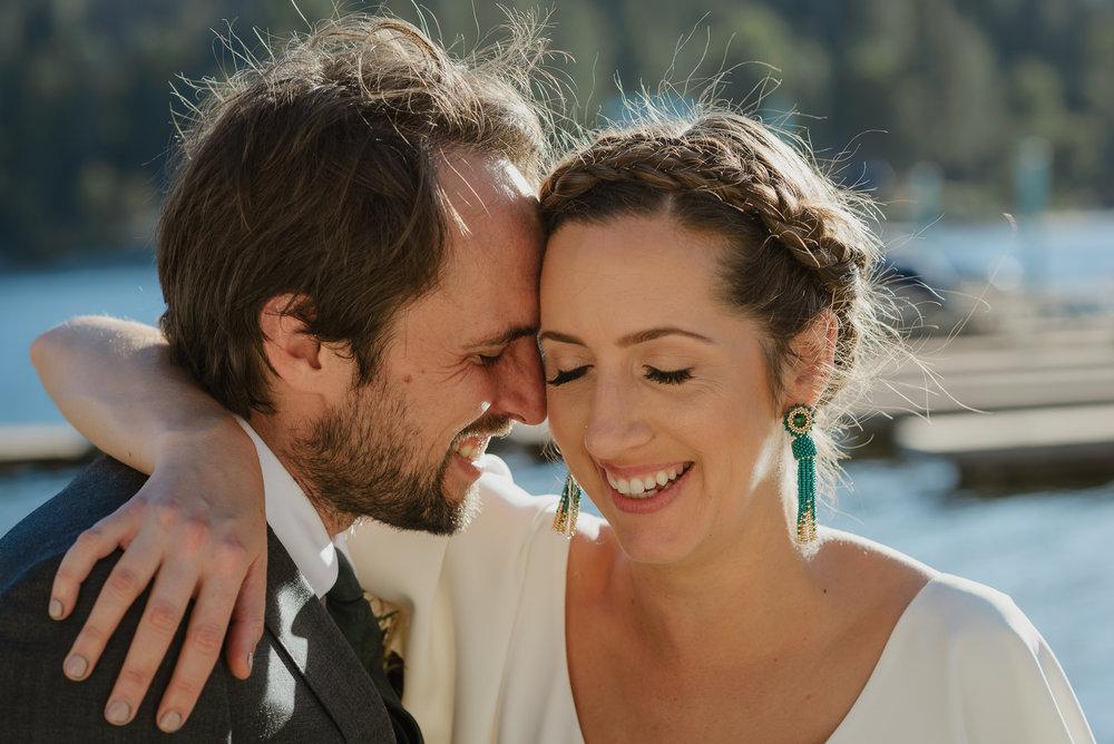 44-bass-lake-pines-resort-destination-wedding-vivianchen-318.jpg