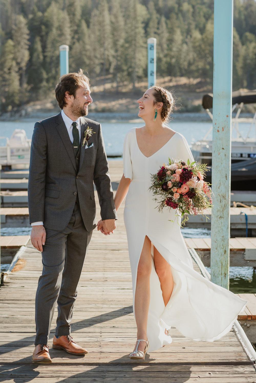 43-bass-lake-pines-resort-destination-wedding-vivianchen-303.jpg
