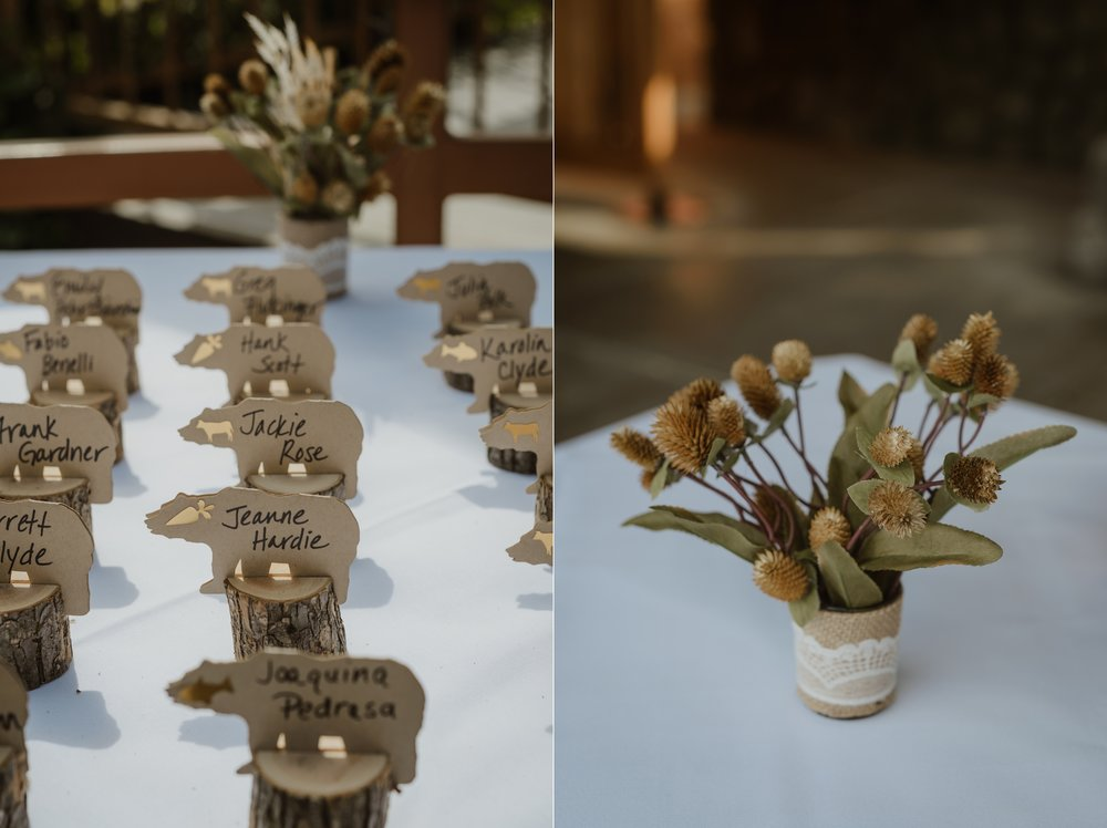 46-bass-lake-pines-resort-destination-wedding-vivianchen-050_WEB.jpg