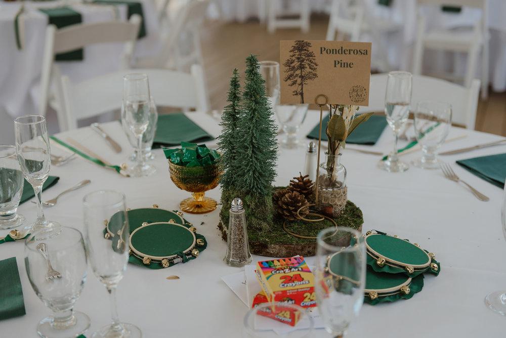 48-bass-lake-pines-resort-destination-wedding-vivianchen-061.jpg