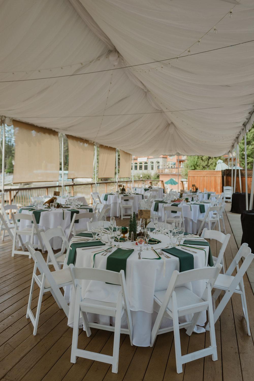 47-bass-lake-pines-resort-destination-wedding-vivianchen-058.jpg