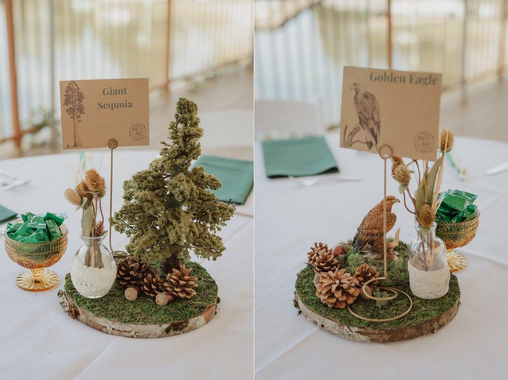50-bass-lake-pines-resort-destination-wedding-vivianchen-067_WEB.jpg