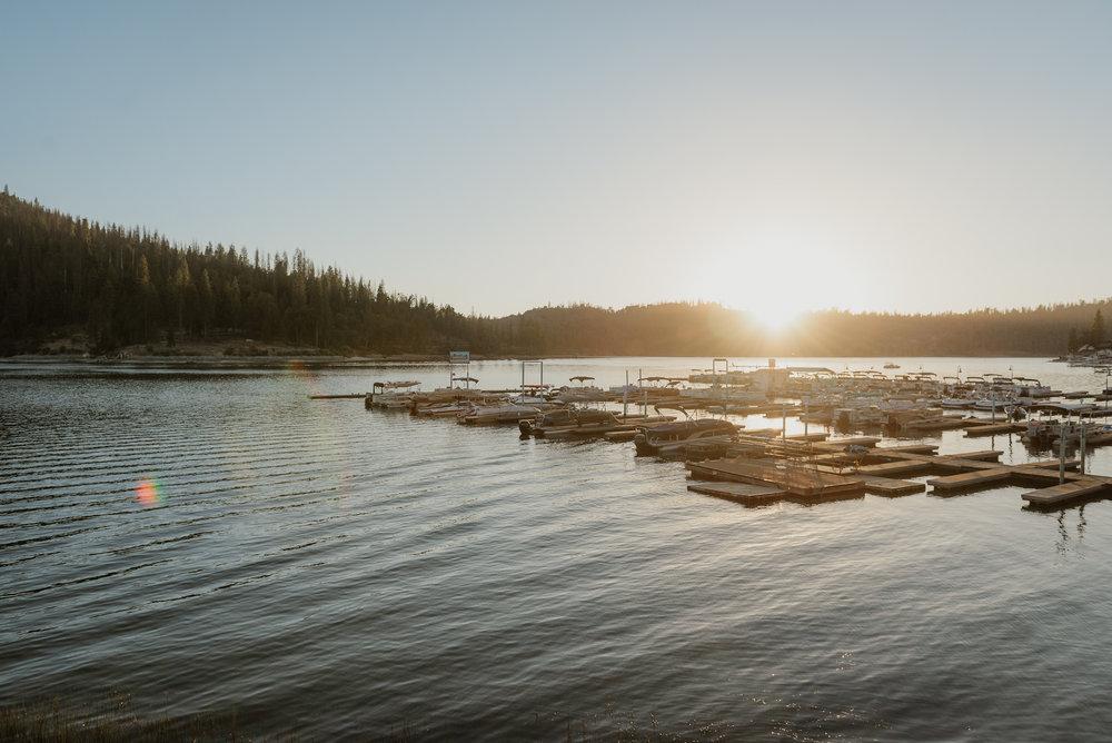 62-bass-lake-pines-resort-destination-wedding-vivianchen-076.jpg