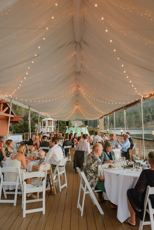 61-bass-lake-pines-resort-destination-wedding-vivianchen-452.jpg