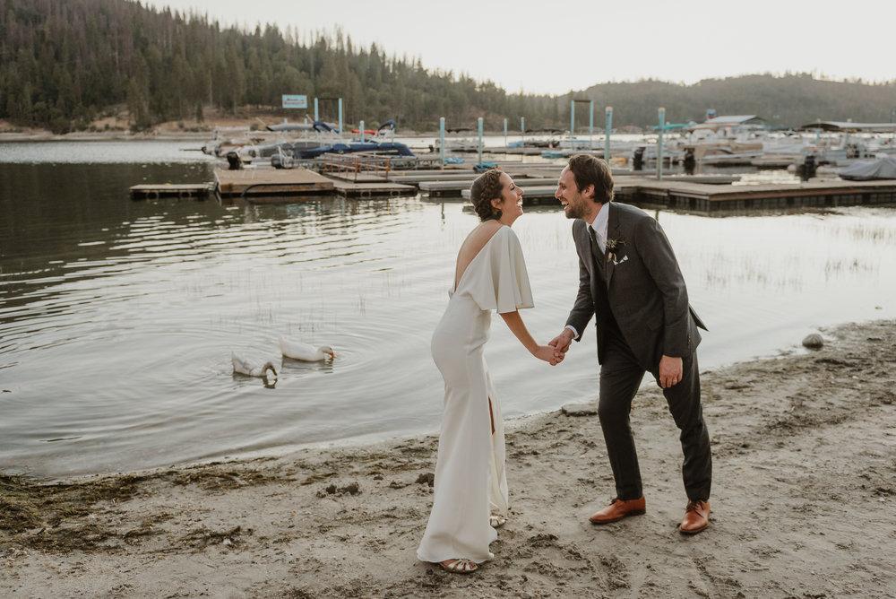 63-bass-lake-pines-resort-destination-wedding-vivianchen-353.jpg
