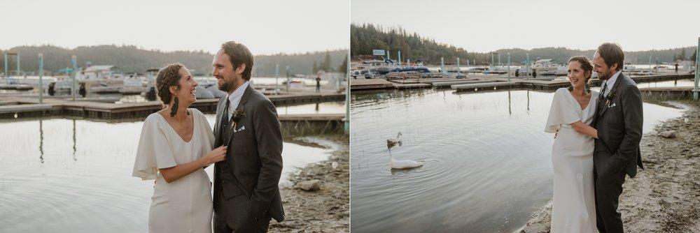 65-bass-lake-pines-resort-destination-wedding-vivianchen-359_WEB.jpg