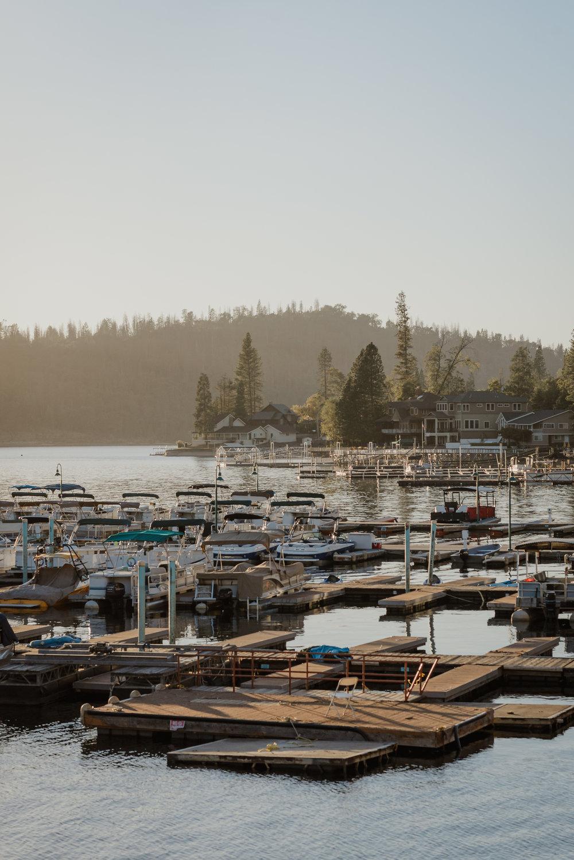 64-bass-lake-pines-resort-destination-wedding-vivianchen-075.jpg