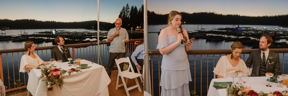 67-bass-lake-pines-resort-destination-wedding-vivianchen-460_WEB.jpg