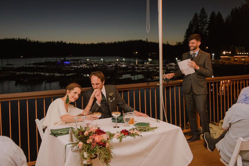 73-bass-lake-pines-resort-destination-wedding-vivianchen-501.jpg