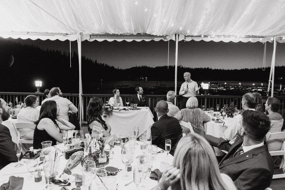 74-bass-lake-pines-resort-destination-wedding-vivianchen-509.jpg