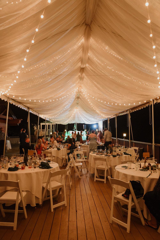 88-bass-lake-pines-resort-destination-wedding-vivianchen-599.jpg