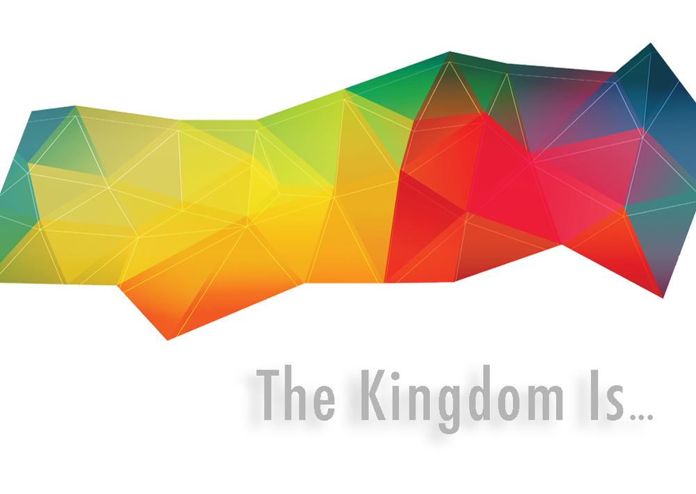 The Kingdom Is Bulletin.jpg