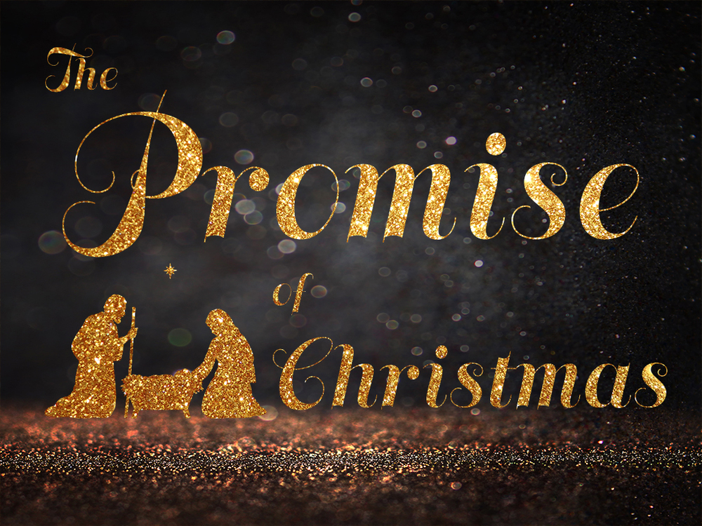 The Promise of Christmas FINAL.jpg