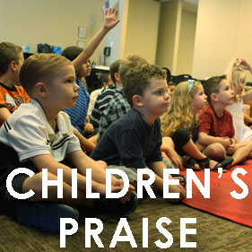 Children's Praise Button wo Overlay.jpg