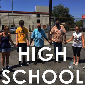 High School.jpg