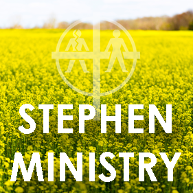 Stephen Ministry Button.png
