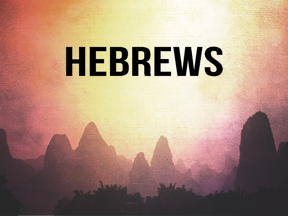 Hebrews Series.jpg