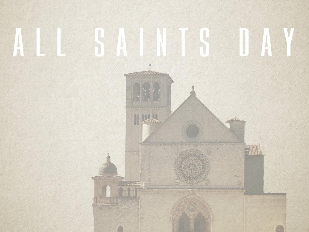 All Saints Day .jpg