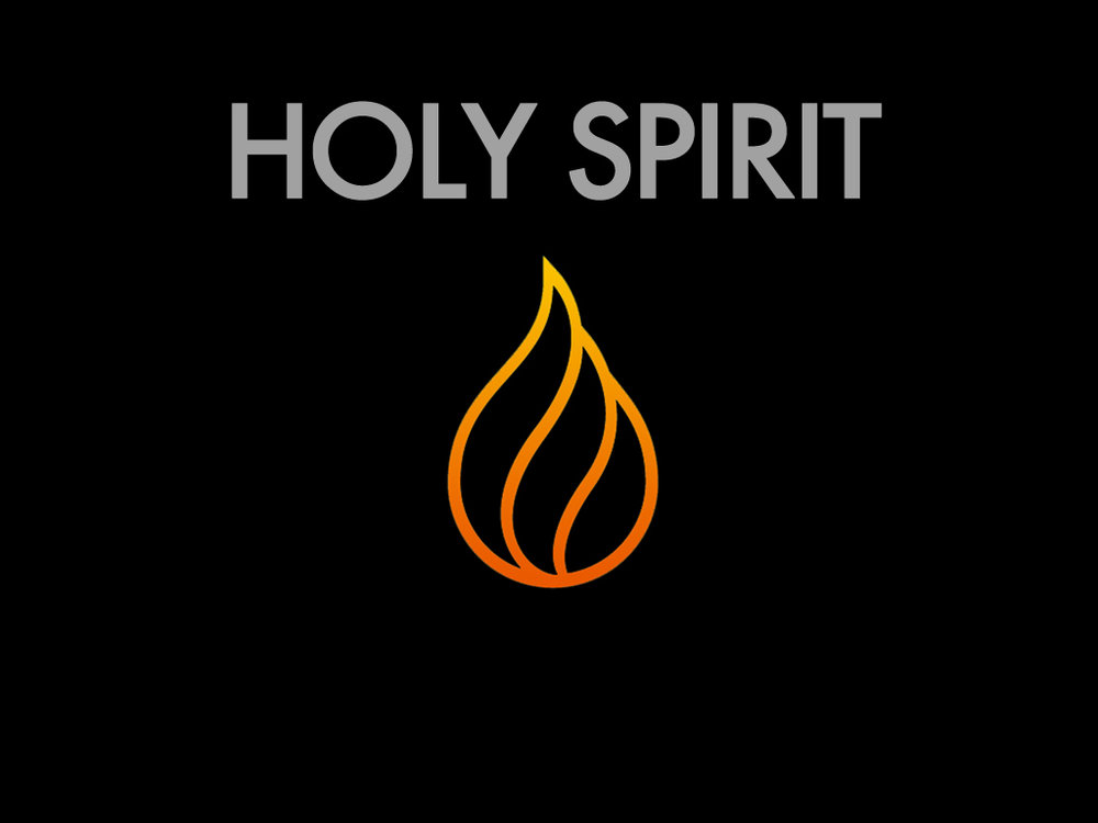 Holy Spirit Series 4_3.jpg