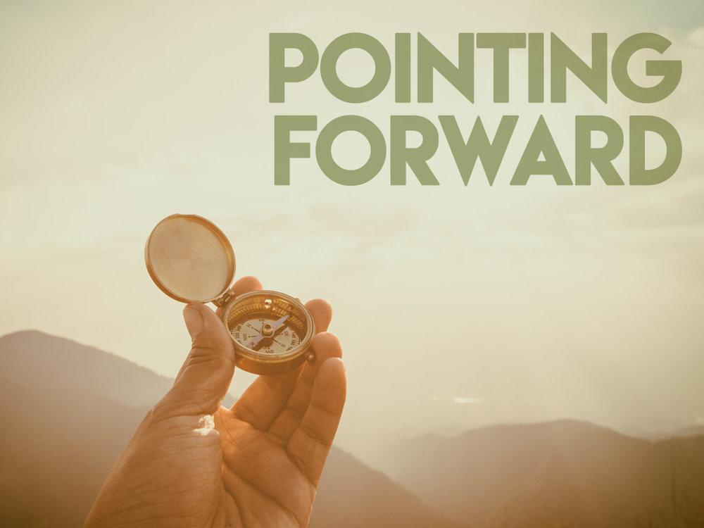 Pointing SERIES 4_3.jpg