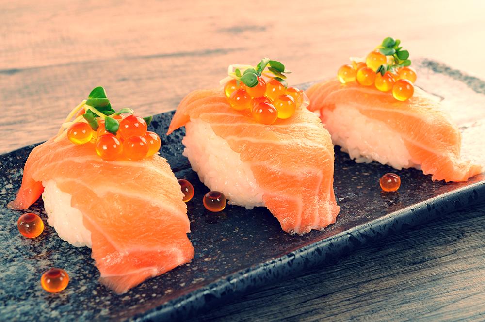 20150518-sushi.jpg
