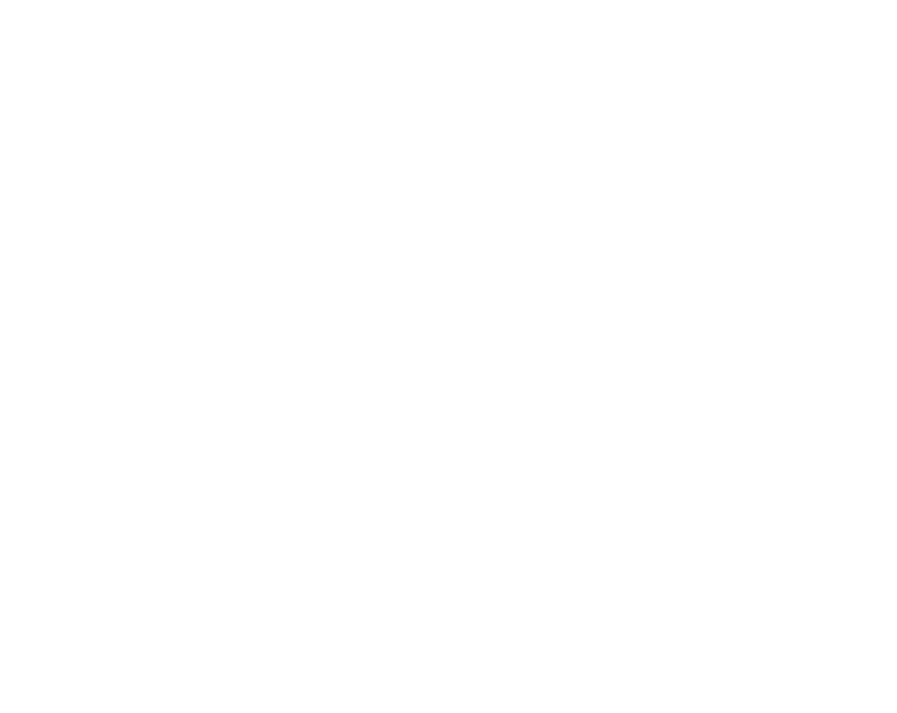 Eventing - Bar, Workshops & Catering