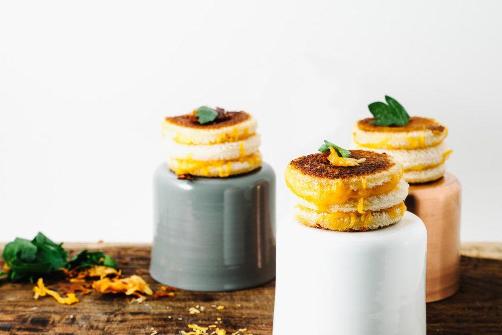 easiest-blueberry-pancakes-2327.jpg