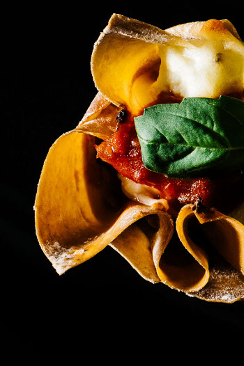 wonton-lasagna-cups-recipe-3.jpg