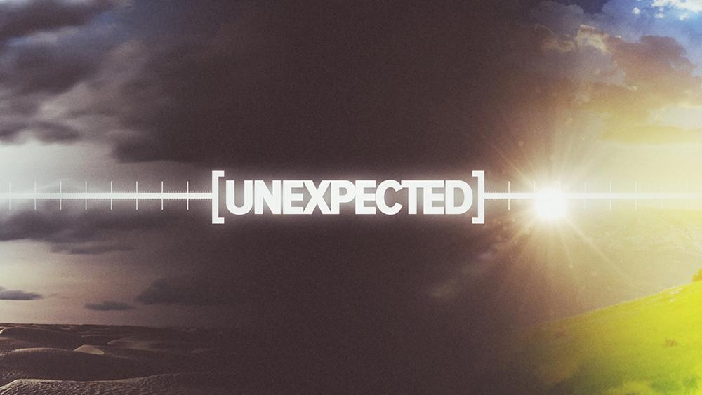 Unexpected Vimeo.jpg