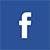 FB emote.jpg