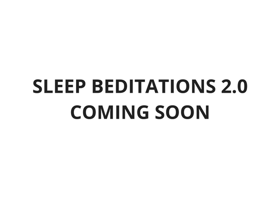 SLEEP BEDITATIONS.jpg
