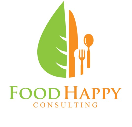 Food Happy Consulting