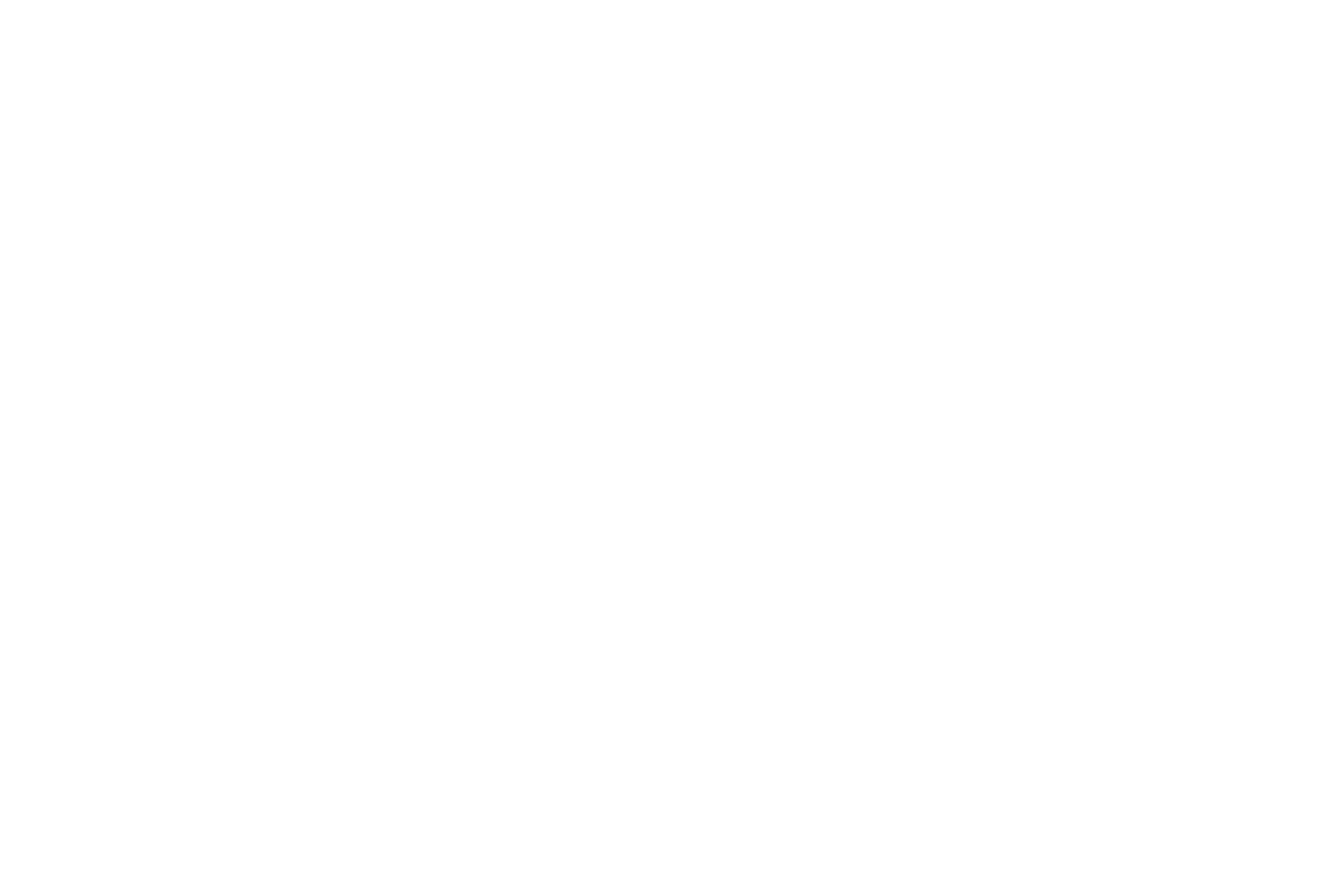 Rock and Roll for Children