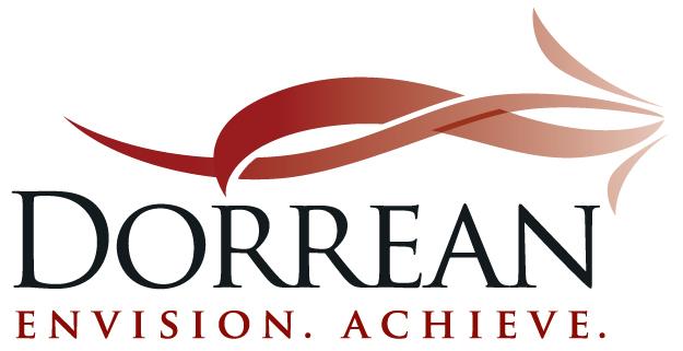 Dorrean_logo_final - JPG Format.jpg