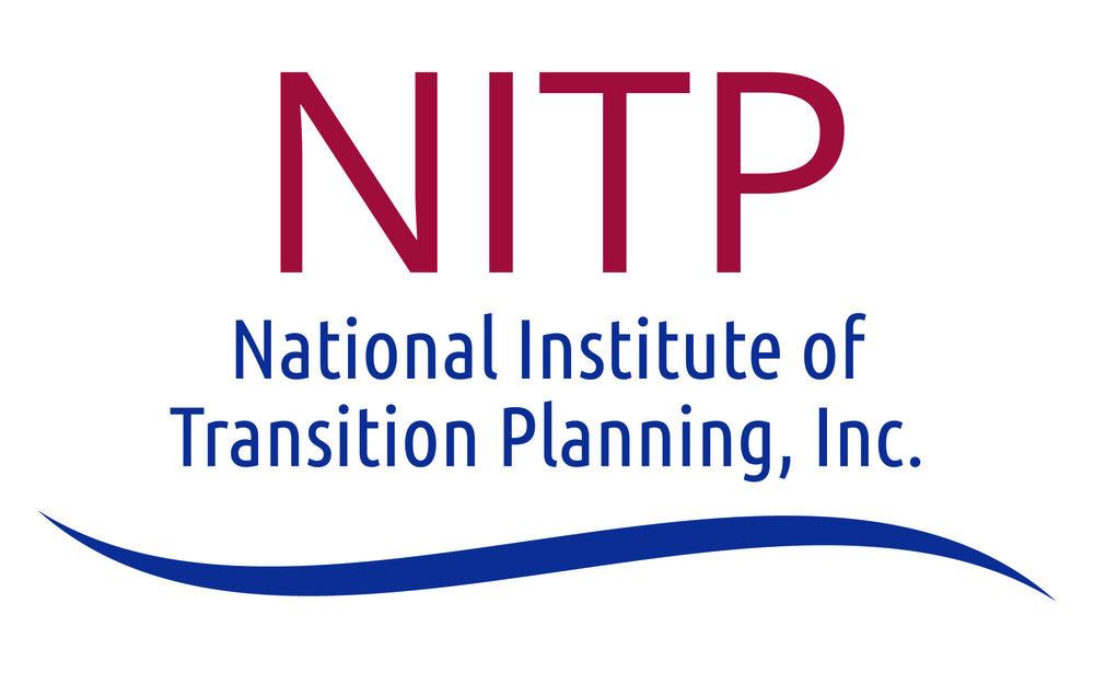 NITP Wave Logo(R-CMYK).jpg