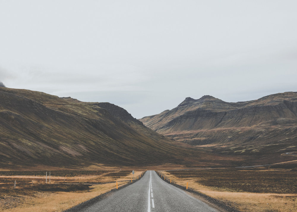 ICELANDIN13 DAYS -