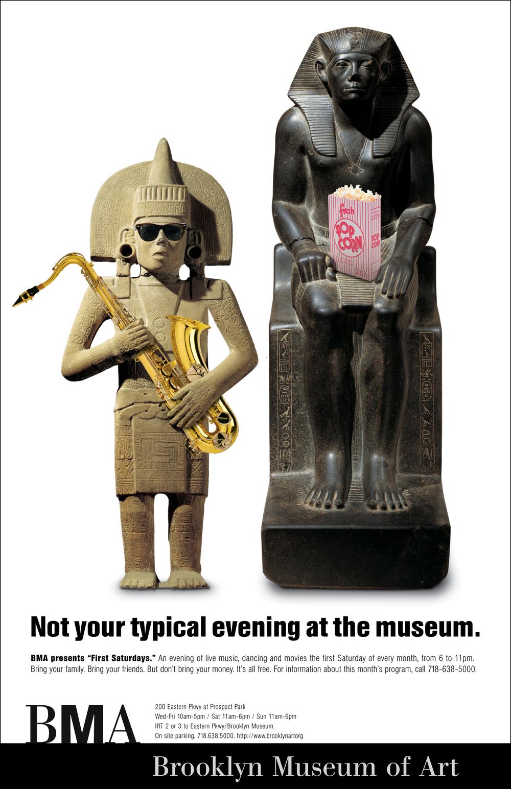 brooklynmuseum_3_142_orig.jpg